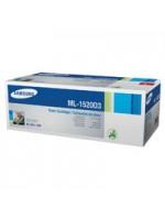 SAMSUNG ML-1520D3/ ML-1520