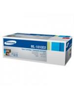 SAMSUNG ML-1610D2/ ML-1610