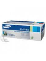 SAMSUNG ML-1710D3/ ML1200/1510/1710/1750/1740