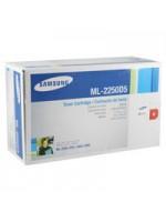 SAMSUNG ML-2250D5/ ML-2250/2251