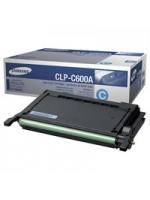 CLP-C600A