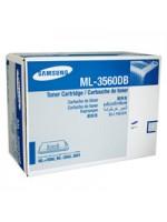 SAMSUNG ML-3560DB/ ML-3560/3561N/3561ND