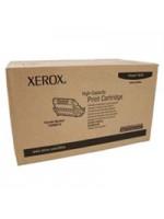 หมึก XEROX 4600N/4620DN / 106R02625