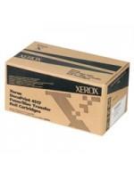 หมึก XEROX DocuPrint 4517/N17 / 108R00093