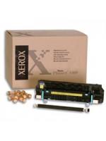 XEROX  Phaser 4400 / 108R00498