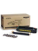 XEROX Phaser 4510 / 108R00718