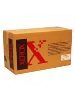 XEROX DocuPrint N2025/2825/ 109R00482