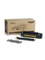 XEROX DocuPrint N32/N3225/4025/ 109R00487
